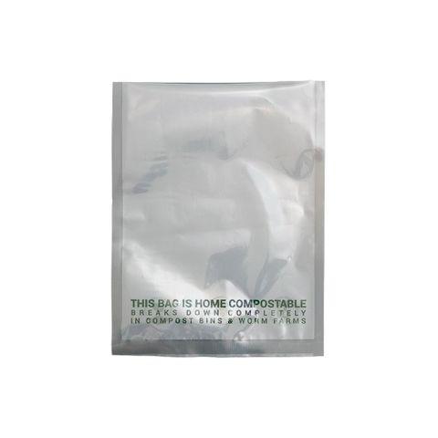 I HC V/Bag 1750x240mm 100pcs/pkt 1000/ct