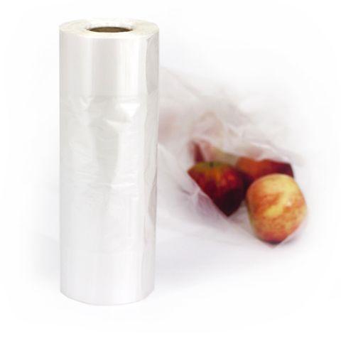 XL Roll Bag 4rolls/ctn