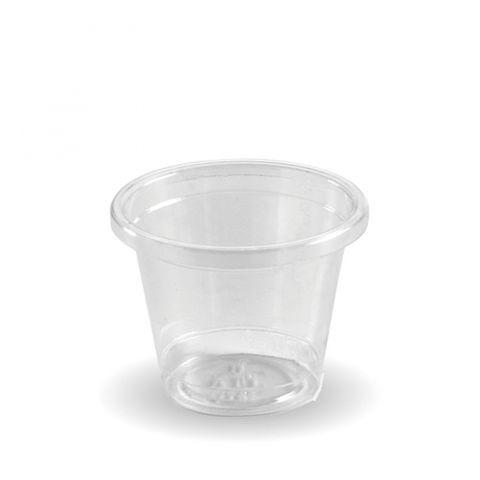 BP 30ml Sample/Shot Cup 3000pcs/ctn