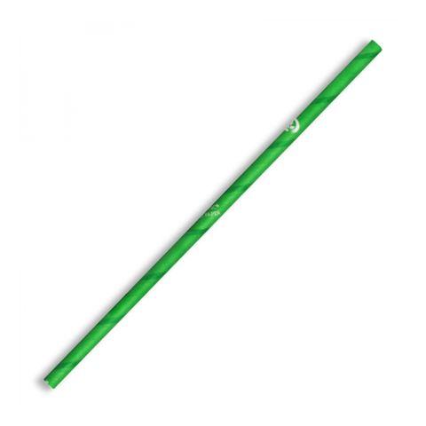 BP Paper/S Reg. Green 250pcs/pkt