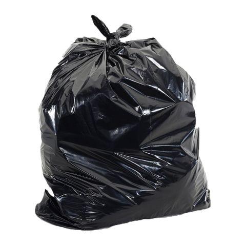 I 82L Rubbish Bag HD 250pcs/ctn