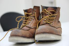 Oliver Safety Boots: A Safety Boot You Can Count On