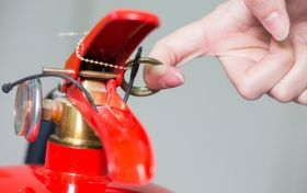The Best Fire Extinguishers for Cars and Home in New Zealand