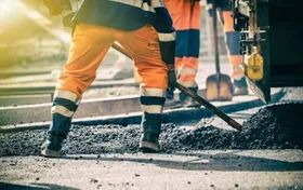Putting Your Best Foot Forward: A Guide to the Best Safety Boots for Work