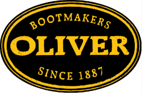 Oliver's New Safety Boots Hits The Shelves at Amare Safety