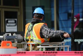 Safety First: Why Is High Visibility Clothing Important?