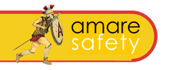 Amare Safety - Our Story