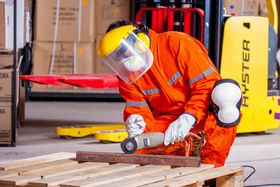 What to Look for When Buying Safety Clothing in NZ