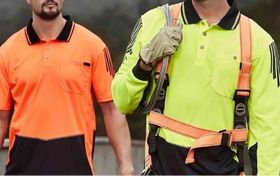 3 Reasons Why Safety Workwear Is Important For Any Industry Worker