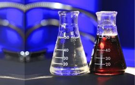 5 Safety Measures to Take When Handling Chemicals