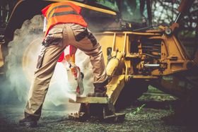 5 Construction Safety Tips You Need to Know