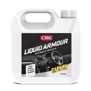 CRC LIQUID ARMOUR 4L EA