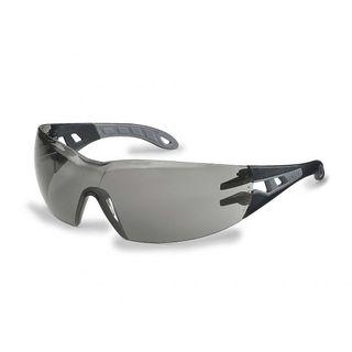 UVEX PHEOS 9192-300 SAFETY GLASSES