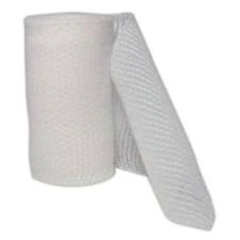 FIRST AID HELP-IT CONFORMING BANDAGE 7.5CM EA