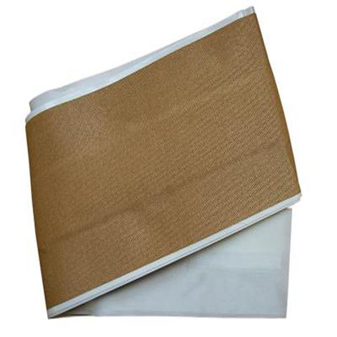 FIRST AID HELP-IT DRESSING STRIP FABRIC 1M EA