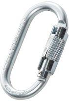 HEIGHT SAFETY ZERO TRILOK SCREW CARABINER PJ-501T