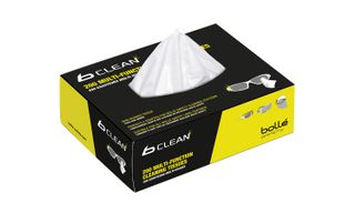 BOLLE LENS CLEANING TISSUE PACK OF 200