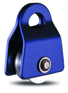QSI FLOATING PULLEY SMALL