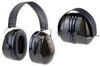 HEARING 3M PELTOR OPTIME II  FOLDABLE EARMUFF H7F CL 5