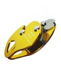 HEIGHT SAFETY QSI REMOVABLE MANUAL LOCKING ROPE GRAB