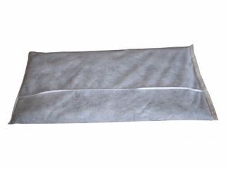 ENVIRONMENTAL ABSORB-X ABSORBENT PILLOW 60 X 40 EACH