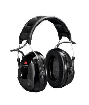 HEARING 3M EARMUFF PROTAC III SLIM CL 5 EACH
