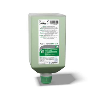 ACTIVE FORCE MP-ECO HAND CLEANER 2000ML