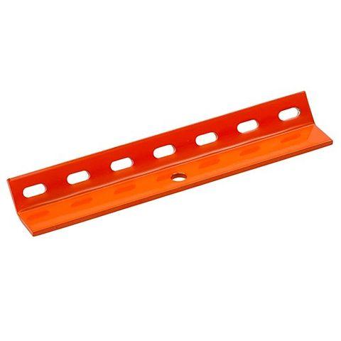 HEIGHT SAFETY LINQ V BAR STRAIGHT 280MM