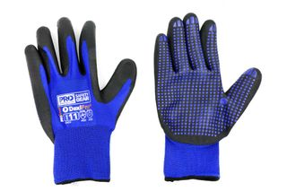 DEXIPRO THERMAL DOT GLOVES