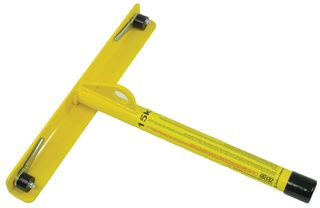 HEIGHT SAFETY PBI ROOF ANCHOR TO GO AZ-200