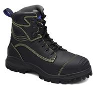 BOOT BLUNDSTONE EXTREME LACE UP PAIR
