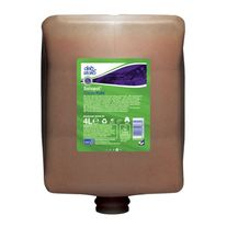 CLEANING DEB STOKO SOLOPOL CLASSIC PURE 4L EA