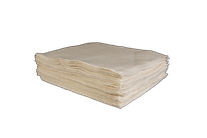 ENVIRONMENTAL PADS ISC ABSORBENT W ORGANIC PAD 400X500 100/BALE