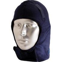 HEAD PROTECTION PRO SAFE HARD HAT LINER NAVY
