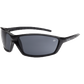 BOLLE PROWLER GLASSES
