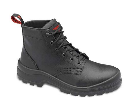 JOHN BULL 5566 ANGUS LACE UP SAFETY BOOT