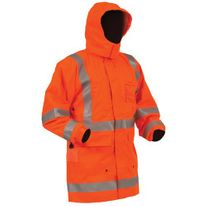 JACKET ARGYLE RIGOUR FR ANTISTATIC