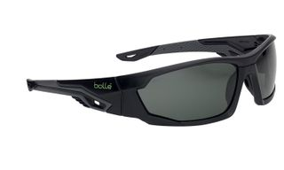 BOLLE MERCURO POLARISED SAFETY SPEC