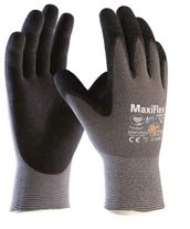 MAXIFLEX ULTIMATE COATED PALM OPEN BACK