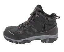 BOOT MAGNUM X-T BORON WOMENS MID-RISE LACE-UP US 9