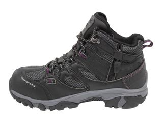 MAGNUM MXN110 BORON WOMENS LACE-UP BOOT