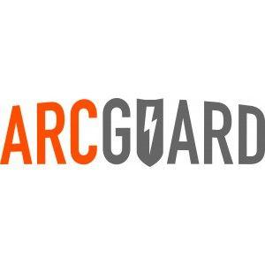 Arcguard