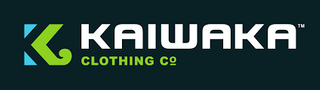 Kaiwaka