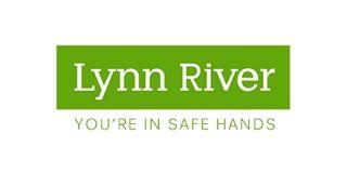 Lynn River