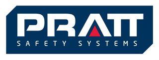 Pratt Safety