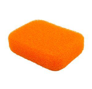 Epoxy Grout Sponge
