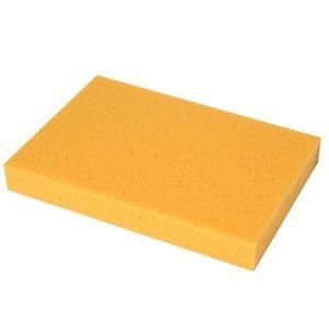 Hydro Grout Sponge