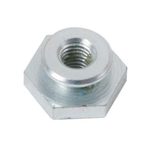 Nut to suit Sigma Clamping Knob