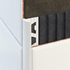 All-Curve PVC