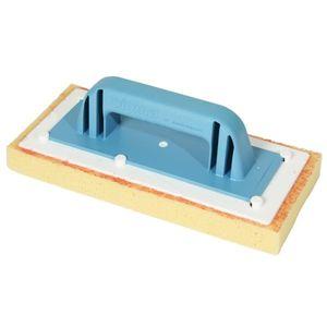 Sigma Sponge Float